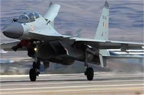 iaf plans to buy 33 fighter aircraft
