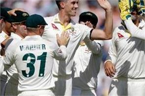 australian bowler breaks record that mcgraw warner dreams of