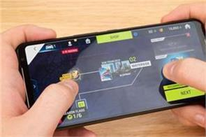 smartphone for gaming users to launch in india on september 23