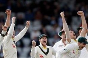 eng vs aus australia beat england by 185 runs