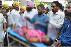doctor careless  simarjit singh bains