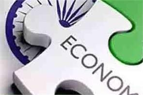 how can india achieve high economic growth