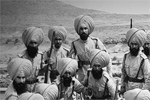 on saragarhi day    kesari   akshay kumar pays tribute to 21 sikh bravehearts