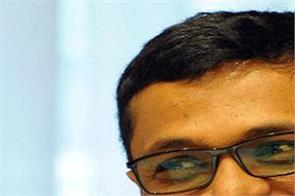 sachin bansal invested rs 739 crore   to become ceo
