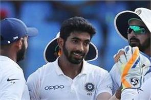 india lead with 120 points in icc world test championship points table