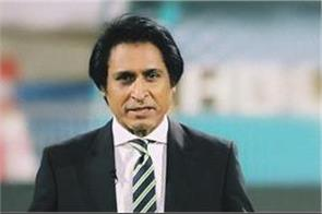 the role of captains in team selection should be important  ramiz raja