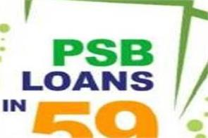 home   personal loan in only 59 minutes