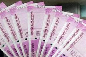 rbi expected to cut rates