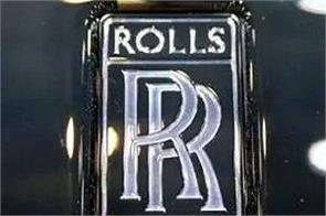 corruption case filed in india against car maker rolls royce
