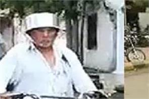 not wearing helmets people in gujarat