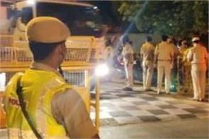 pakistan terrorists attack outside kashmir ib alerts delhi police