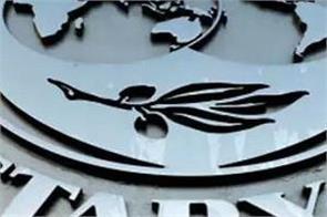 10 ਛੋਟੇ ਦੇਸ਼ ਂ ਤੋਂ ਆਉਂਦੈ ਕ ਲੇ ਧਨ ਦ  fdi