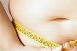 obesity causes mistakes