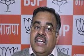 amritsar  chief minister capt amarinder singh  bjp leader tarun chood