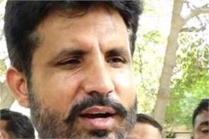 congress  amarinder singh raja warring  high court