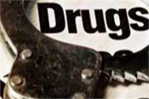 bhawanigarh  drugs  4 women  case registered