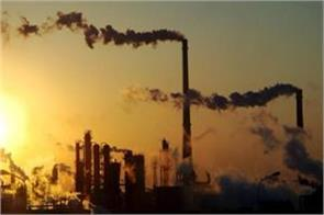 india sweden co leading un initiative on emissions from industries