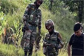pakistan ceasefire 16 cattle death firing