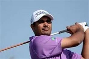 gaganjeet bhullar starts well at dunhill links