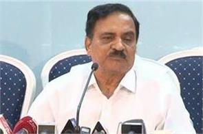 maharashtra govt letter to gadkari   demanding reduced fine amount
