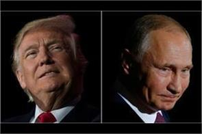 us imposes sanctions on russian business for interfering in elections