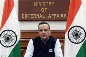 7 indians kidnapped in libya foreign ministry said all safe