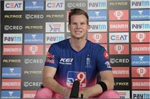 smith said of defeat   can  t win a game like this