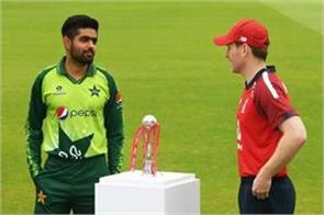 pak invites england for 3 t20 series in january