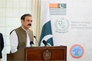 imran khan  s top ally asim bajwa resigns