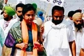 hathras victim deserves justice not slander dr manoj bansal