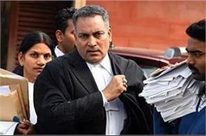 nirbhaya case lawyer ap singh to defend hathras gangrape case