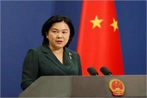 china claim not wuhan corona had already spread to many parts of world