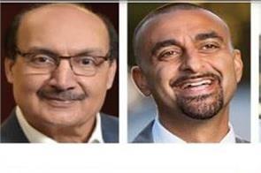 canada bc election punjabi won