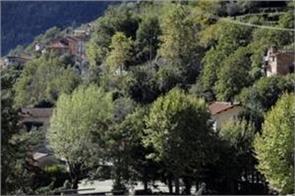 storm alex  floods and landslides hit france
