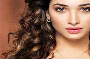 tamannaah bhatia tests covid 19 positive  admitted to hospital