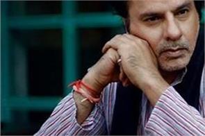 rahul rai cheque bounce case preparations to issue non