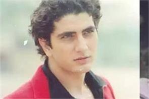 faraaz khan critical condition