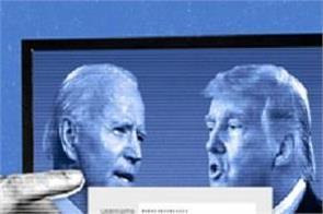 iran russia usa election hackers