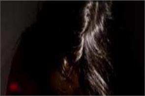 girl gang rape minor boys police arrest