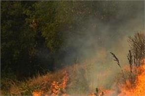 california wildfire evacuation alert