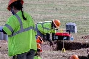 mass grave unearthed tulsa massacre victims