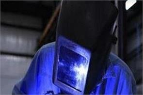 uk welding workers violate privacy rules