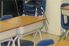 dozens students covid19 scarborough