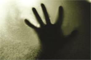 gang rape murder government punishment