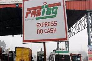 what to do if fastag is stolen damaged or ruptured solve these problems