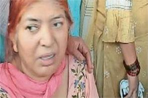 amritsar youth murder
