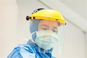 fresno coronavirus 30 thousand cases