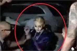 mexican woman accidentally shot dead tiktok video