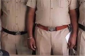 boys arrested purse snatching case
