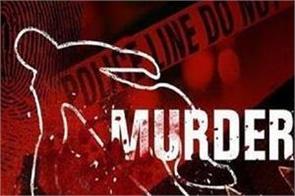 kapurthala  mother  murder